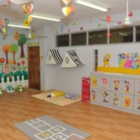 DSC 5033 200x200 - Facilities