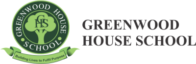 Greenwood House School
