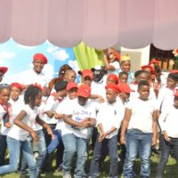 French day Santa Grottojjjt 200x200 - Greenwood House School Ikoyi - Best Nursery & Primary School in Lagos