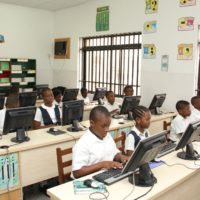 dd 200x200 - Greenwood House School Ikoyi - Best Nursery & Primary School in Lagos