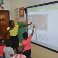 greenwoodhouseschool 002 200x200 - Greenwood House School Ikoyi - Best Nursery & Primary School in Lagos