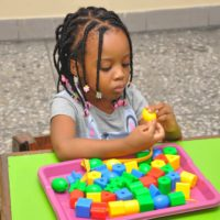 greenwoodhouseschool 003 200x200 - Greenwood House School Ikoyi - Best Nursery & Primary School in Lagos