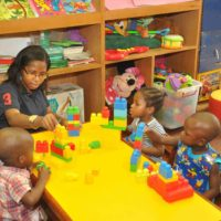 greenwoodhouseschool 006 200x200 - Greenwood House School Ikoyi - Best Nursery & Primary School in Lagos