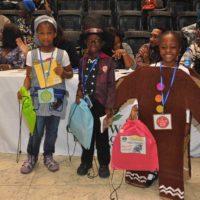 greenwoodhouseschool 052 200x200 - Greenwood House School Ikoyi - Best Nursery & Primary School in Lagos
