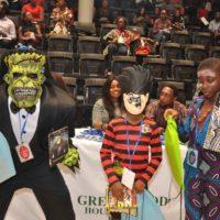 greenwoodhouseschool 054 200x200 - Greenwood House School Ikoyi - Best Nursery & Primary School in Lagos