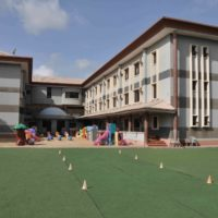 greenwoodhouseschool 060 200x200 - Greenwood House School Ikoyi - Best Nursery & Primary School in Lagos