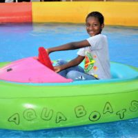 greenwoodhouseschool 066 200x200 - Greenwood House School Ikoyi - Best Nursery & Primary School in Lagos