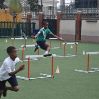 greenwoodhouseschool 070 200x200 - Greenwood House School Ikoyi - Best Nursery & Primary School in Lagos