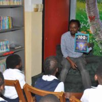 greenwoodhouseschool 088 200x200 - Greenwood House School Ikoyi - Best Nursery & Primary School in Lagos