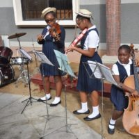 indexddd 200x200 - Greenwood House School Ikoyi - Best Nursery & Primary School in Lagos