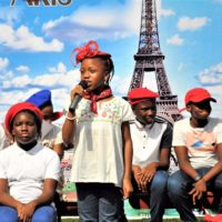 indexffff 200x200 - Greenwood House School Ikoyi - Best Nursery & Primary School in Lagos