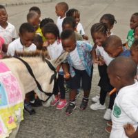 thumbnail 100 200x200 - Greenwood House School Ikoyi - Best Nursery & Primary School in Lagos