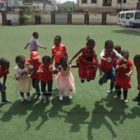 greenwood2107 200x200 - Greenwood House School Ikoyi - Best Nursery & Primary School in Lagos