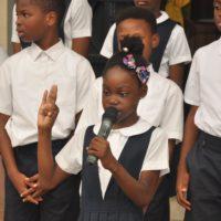 greenwood733 200x200 - Greenwood House School Ikoyi - Best Nursery & Primary School in Lagos